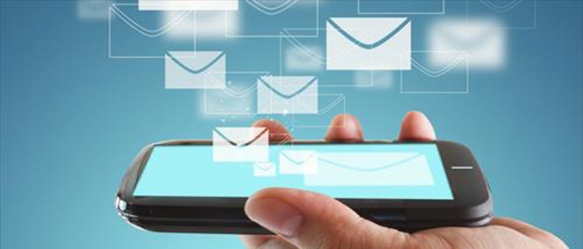 ارسال پیامک،پل ارتباطی سریع ما و شما