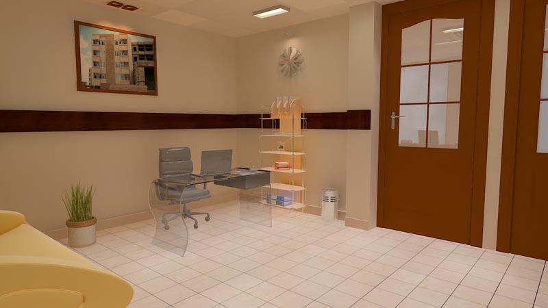 Interior_T10896