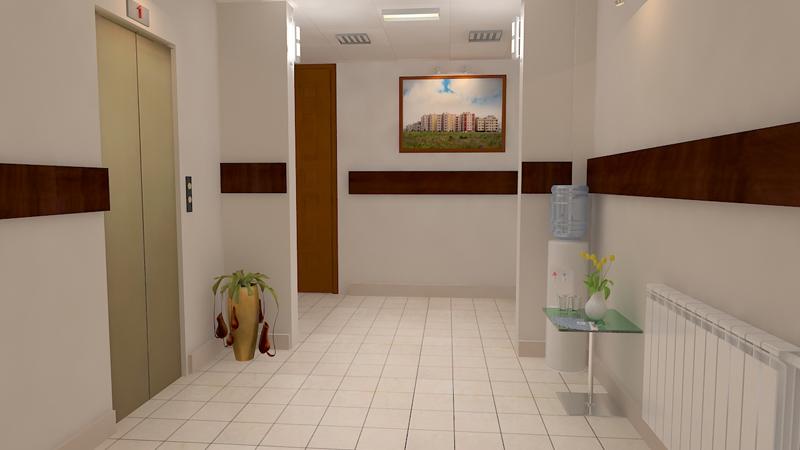 Interior_T11280-1