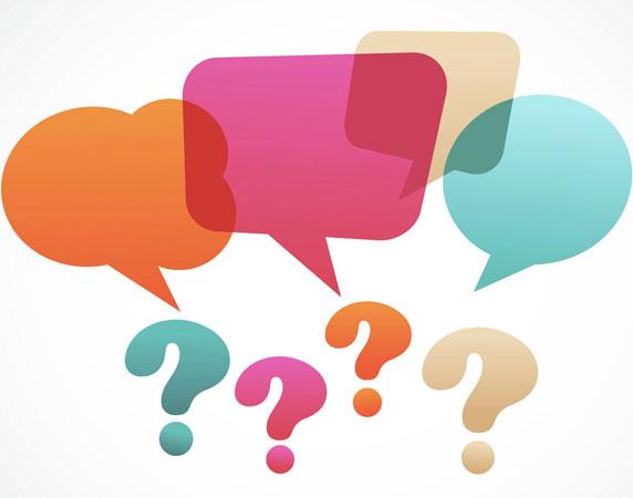پاسخ به سوالات متداول سهامداران